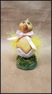 Dorothy the Chick Original